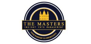 The Masters - Insight Into Management